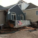 Jersey Shore Mayors Confident Sandy Aid Money Will Reach Them