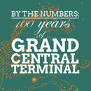 Web Extras: Secrets of Grand Central Terminal