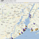 WNYC Sandy Casualties Map-thumb
