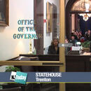 Watch Governor Christie's State Budget Address