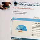 New Federal Website Offers Net Cost of Higher Education