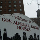 Details Emerge About Plan for Private Buildings on NYCHA Land