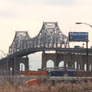 Port Authority Plans Major Overhaul For NY-NJ Bridges