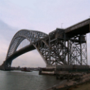 mefo-000316-SchneiderBridges-thumb