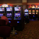 mefo-000414-casinos-thumb