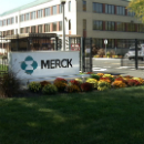 mefo-000414-merck-thumb