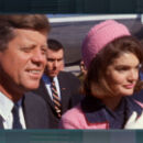 """JFK: One PM Central Standard Time"" Premieres Nov. 13"