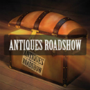 mefo-000506-AntiquesRoadshow-thumb
