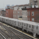 The New York Times Living City Series: Finally, a Second Avenue Subway
