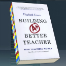 mefo-518-green-buildingteacher-thumb