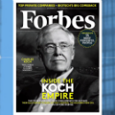 mefo-528-forbes-thumb