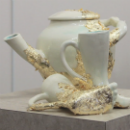 Ceramic Artist Matthew Wilson Sculpts Functionality and Art
