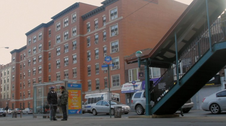 Tackling Homelessness in Brownsville: A Community Solution