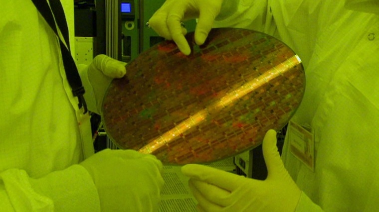 Got Nanotechnology? It's Here and Transforming Our Lives