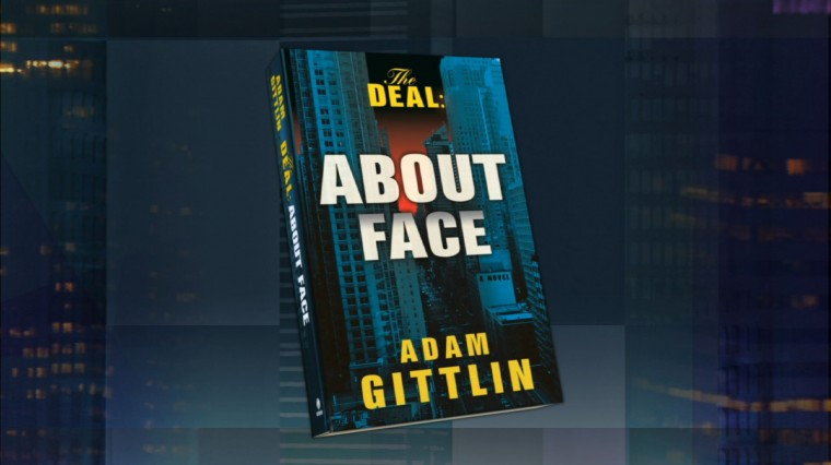 Fictional Drama in the Very Real World of Manhattan Commercial Real Estate