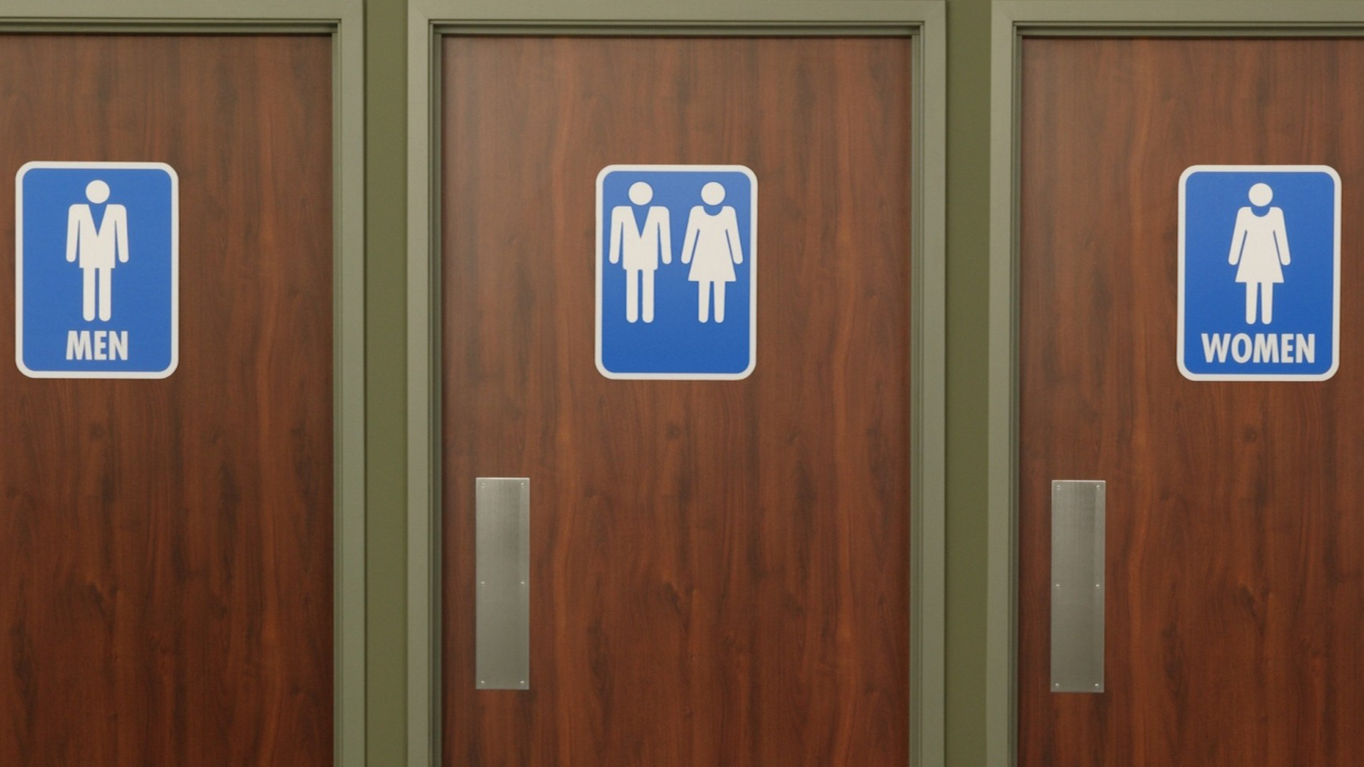 BathroomLaw