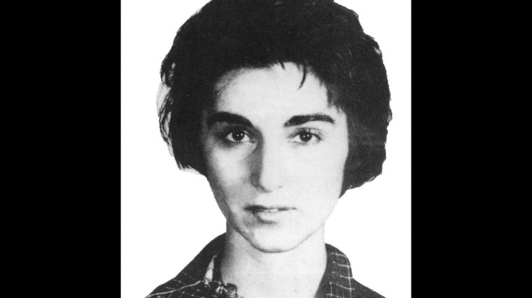 September 1, 2017: The Kitty Genovese Case, A Brother's Search for Answers