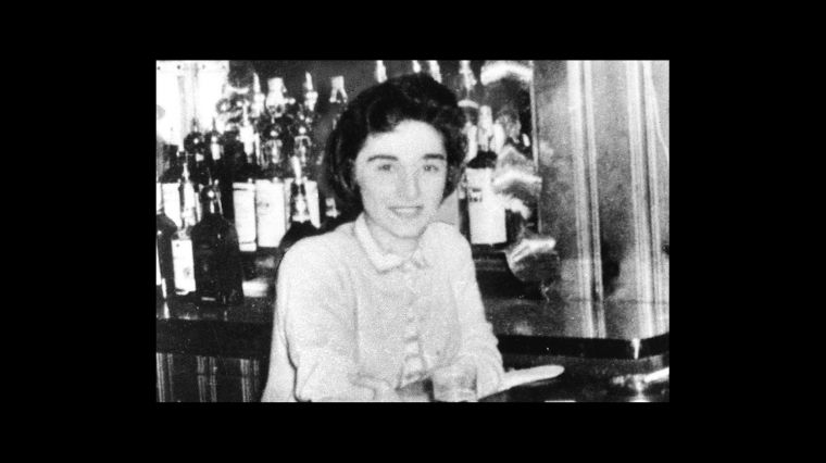 September 1, 2017: Kitty Genovese and The Bystander Effect