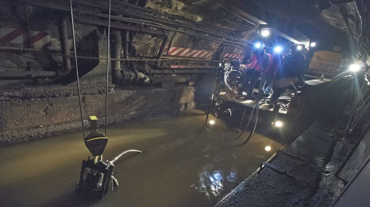 """""""L"""" Train Nightmare to Cause Transit Woes"""