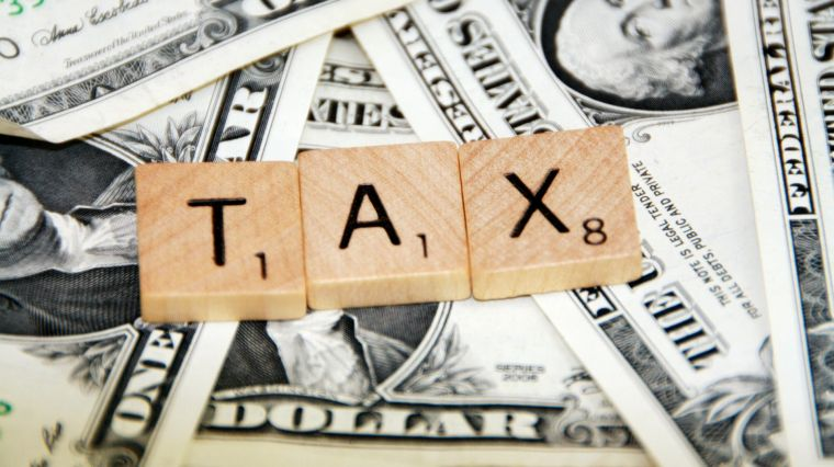 The Costly Consequence of the Millionaire Tax