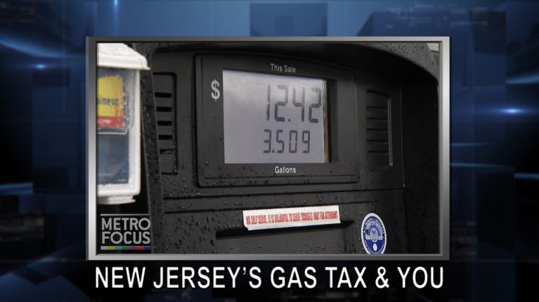 October 10, 2016: NJ Gas Hike. My Father's Life as a Woman. NY Film Festival Kickoff. Danny Aiello.