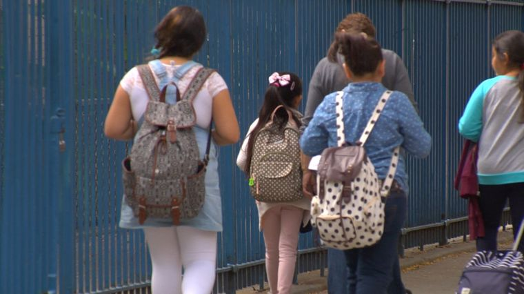 February 10, 2017: SAFE AT SCHOOL?  LEAD DANGERS IN NYC