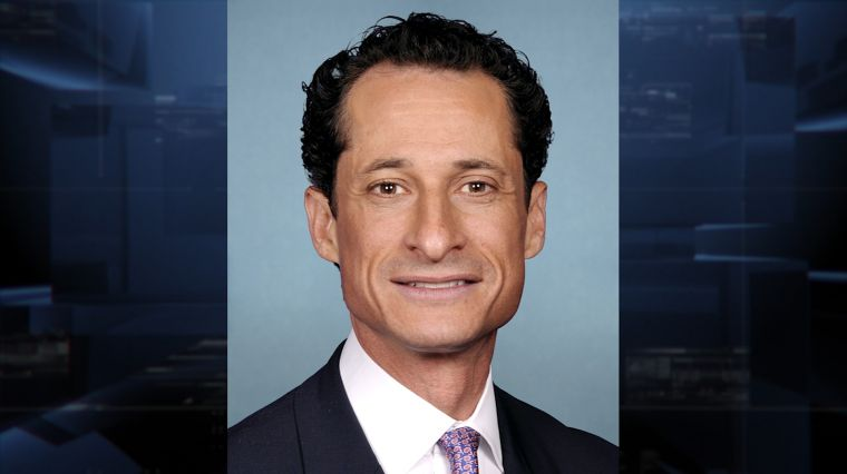 May 19, 2017: ANTHONY WEINER PLEADS GUILTY