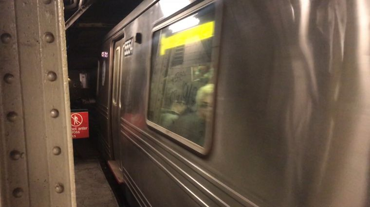 September 27, 2017: CONGESTION PRICING TRANSIT FIX?