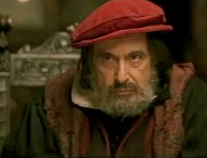 justify shylock s demand for revenge against antonio A way that shylock can out think antonio is by having a legal contract between them stating that if the money is not paid back in thirty days, a pound of antonio's flesh must be the fine the pound of flesh represents a form of revenge for shylock because he despises antonio so much that he would demand a personal debt to be paid (possibly.