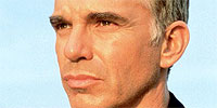 Discussion: Billy Bob Thornton's Career