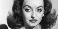 Discussion: Best Bette Davis