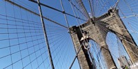 brooklynbridge318