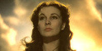 gone-with-the-wind-vivien-leigh-thumb