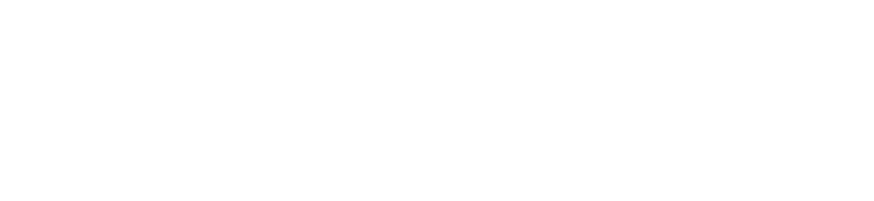 SUPPORT FOR REEL 13 PROVIDED BY | Sy Syms Foundation | Supporting progress in Education, Science and the Arts since 1985