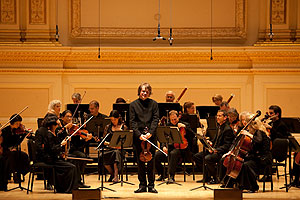 So long WQXR at 96.3 | Sunday Arts | THIRTEEN