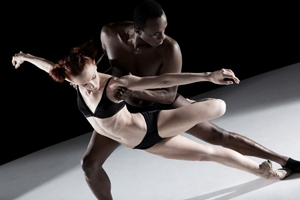 William Isaac and Emily Wagner