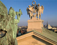 vienna_patron_travel