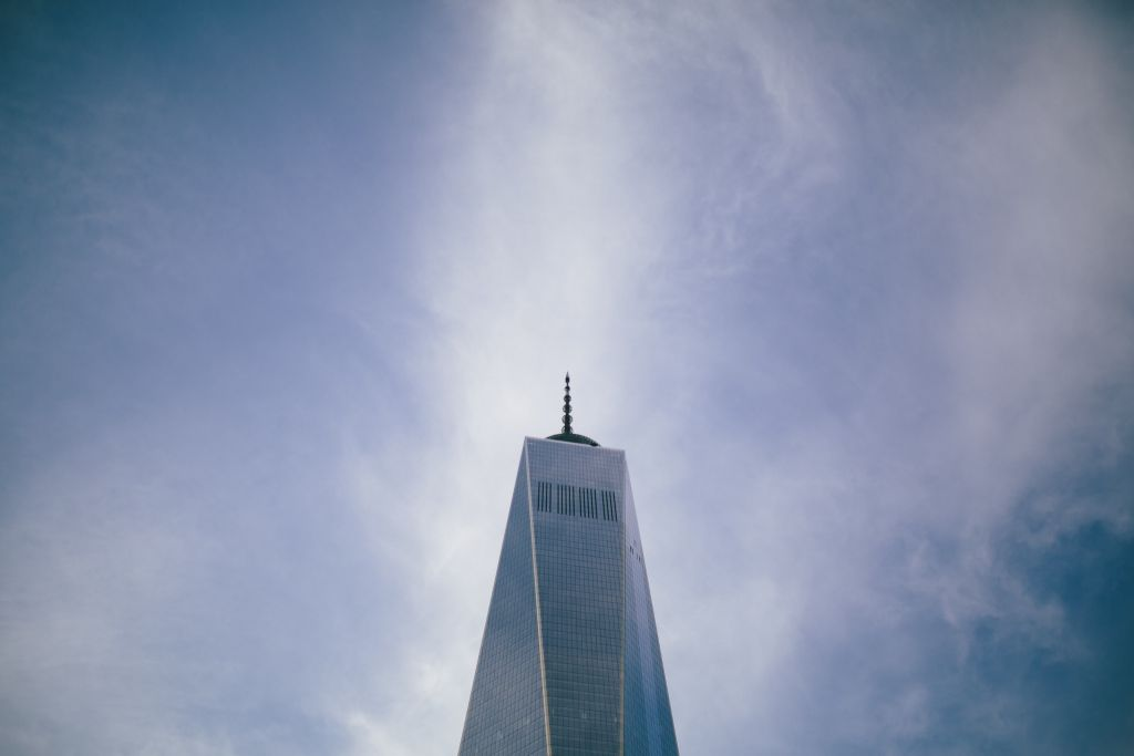 public-domain-images-free-stock-photos-1-WTC-architecture-city