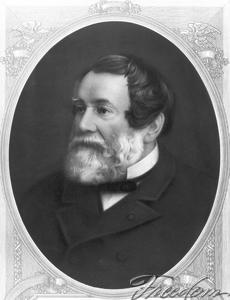 a biography of cyrus mccormick Nationality american gender male occupation inventor cyrus hall mccormick was born in rockbridge county, virginia, the eldest sonof robert and mary ann mccormick.