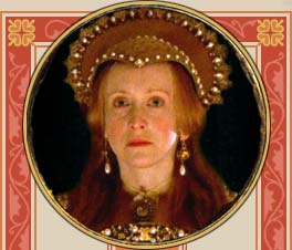 Image result for catherine howard