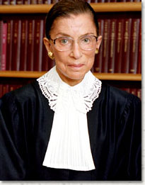 "The image ""http://www.pbs.org/wnet/supremecourt/future/images/ruth_ginsburg.jpg"" cannot be displayed, because it contains errors."