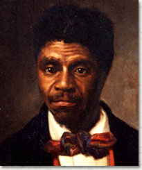 a landmark decision in the history of the supreme court in dredd scott case Dred scott case, argued before the us supreme court in 1856–57 it involved the then bitterly contested issue of the status of slavery in the federal territories in 1834, dre.