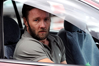Joel Edgerton in Animal Kingdom