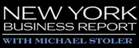 New York Business Report with Michael Stoler