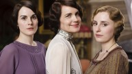 ladies_of_downton_512px