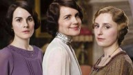 mary-cora-edith-downton-abbey-season-4