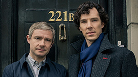 sherlock_featured_278x156