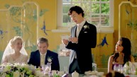 scene_sherlock_season_3_episode_512x288