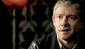 sherlock_scene_episode_3_season_3_featured_512x288