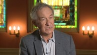 simon_schama_religion_ethics_featured